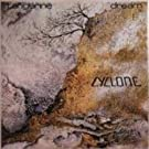 Cyclone [Definitive Edition]