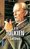 Lettres - Pocket - 07/05/2013