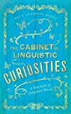 #6: The Cabinet of Linguistic Curiosities: A Yearbook of Forgotten Words