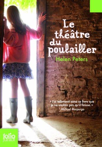 """<a href=""""/node/50887"""">Le théâtre du poulailler</a>"""