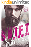 Does a Bear Shift in the Woods (Bear Bites Book 4)