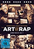 Something from Nothing: The Art of Rap (OmU)