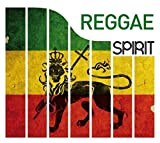 Spirit of Reggae (180g) [Vinyl LP] [Vinilo]