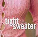 Tight Sweater (2006-08-08)