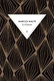 garçon (Le) : roman | Malte, Marcus (1967-....). Auteur