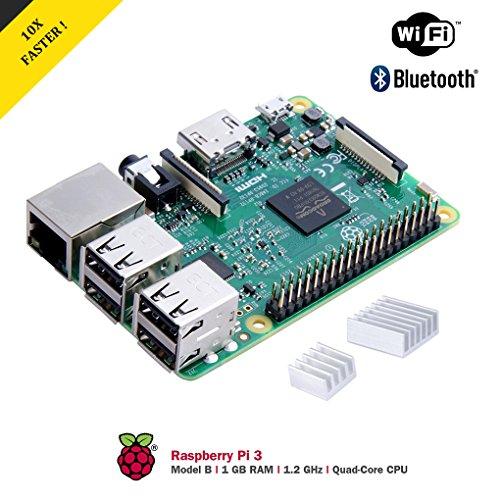 Optoelektronische Displays 1 Stücke Lcd1602 Lcd Monitor 1602 5 V Blauen Bildschirm Und Weiß Code Für Arduino Elegante Form