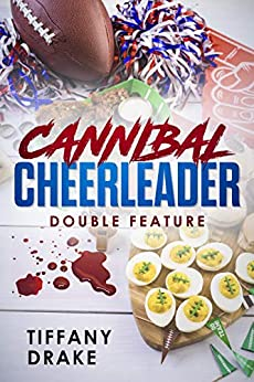 Donde Descargar Libros Gratis Cannibal Cheerleader: Short Stories Epub Libre