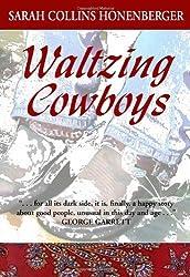 Waltzing Cowboys