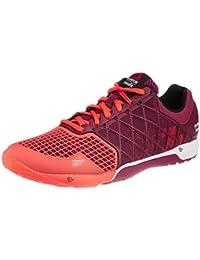 Reebok Women's R Crossfit Nano 4.0 Running Shoes
