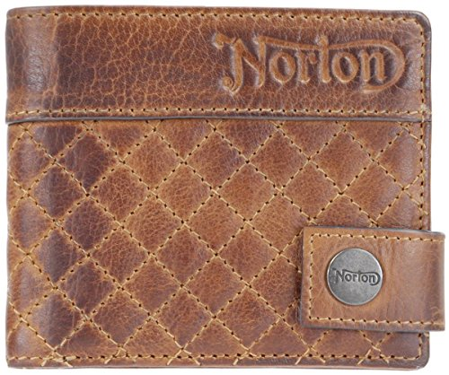 tan-quilted-bifold-wallet-by-norton