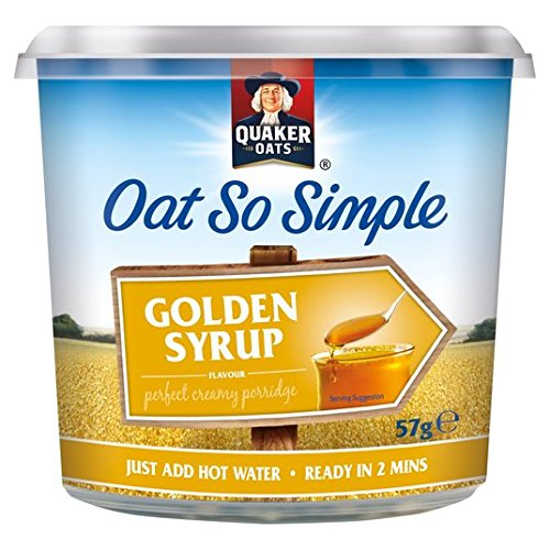 avena-quaker-asi-oro-simple-con-57-g-jarabe-gachas-pot