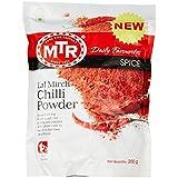 MTR Spice Chilli Powder, 200g