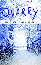 The Quarry by Steve Lockley (2002-12-12)