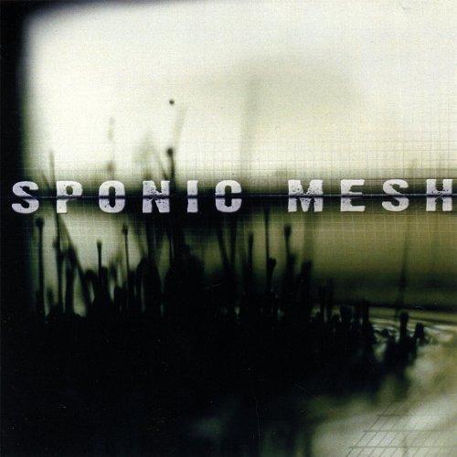 Sponic Mesh