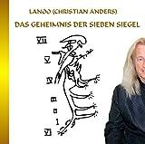 Das Geheimnis der sieben Siegel - Christian Anders