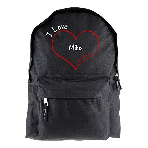 rucksack-modern-i-love-miko-black