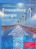 Image de Erneuerbare Energie: Alternative Energiekonzepte für die Zukunft