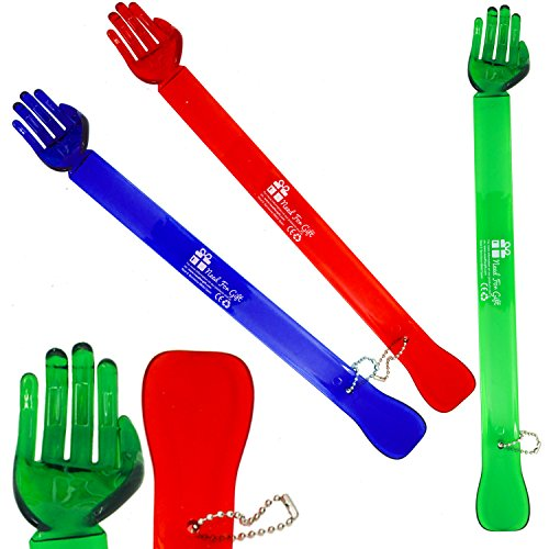 back-scratcher-and-shoe-horn-hand-shape-novelty-gifts-mens-mans-gents-his-him-great-value-for-money-