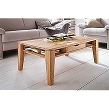 Couchtisch Wohnzimmertisch Tisch Salontisch Kaffeetisch Beistelltisch Sofatisch Telefontisch