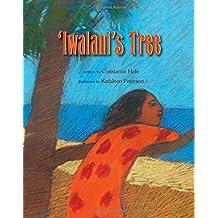 Iwalani's Tree