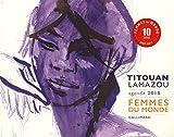 Telecharger Livres Agenda Femmes du monde (PDF,EPUB,MOBI) gratuits en Francaise