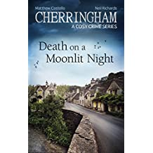 Cherringham - Death on a Moonlit Night: A Cosy Crime Series (Cherringham: Mystery Shorts Book 26) (English Edition)