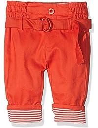 Twins 1 250 25 - Pantalon - Bébé Fille