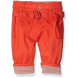 Twins 1 250 25 Pantalones...