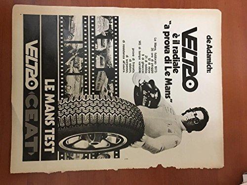 pubblicita-advertising-pneumatici-ceat-andrea-de-adamich-1973-1-pagina