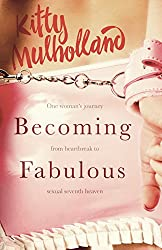 Becoming Fabulous