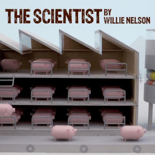 the-scientist-single