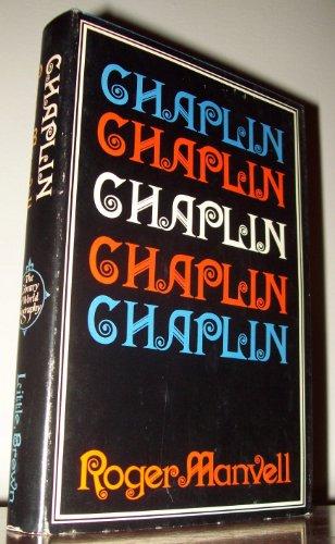 Chaplin.