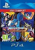 Mega Man Legacy Collection 2 Standard Edition | Code Jeu PS4 - Compte français