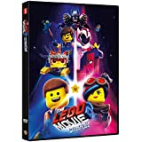 The Lego Movie 2- Una Nuova Avventura
