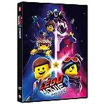 The-Lego-Movie-2-Una-Nuova-Avventura