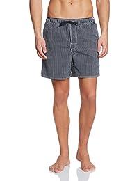 Schiesser - Short Homme - Swimshorts