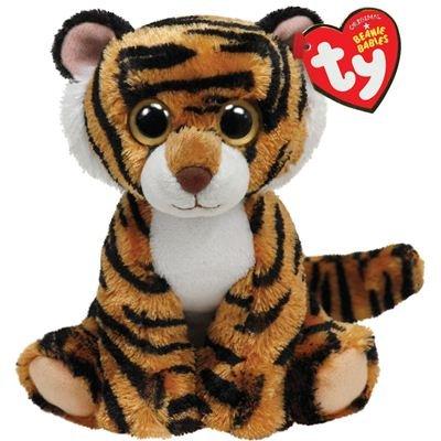 original-beanies-stripers-the-tiger-6-15cm-plush