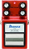 Ibanez JD9 Jet Driver Distorsion