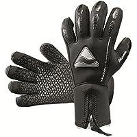 G-FLEX x-treme, la mitad de la mano de zapatos seco #Calzado, color , tamaño M