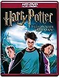 Harry potter et le prisonnier d'azkaban [HD DVD]