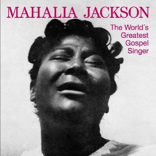 The World`S Greatest Gospel Singer