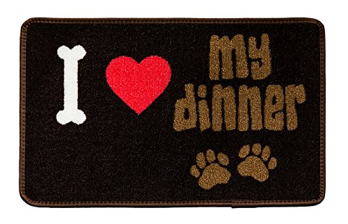 pet-rebellion-i-love-my-dinner-40-x-60-cm