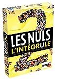 Les Nuls : L'Intégrule, Vol. 2 - Coffret 2 DVD