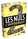 Les Nuls : L'Int�grule, Vol. 2 - Coff...
