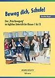 ISBN 3938187921
