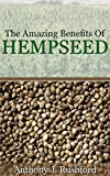 Hemp Seeds Review and Comparison
