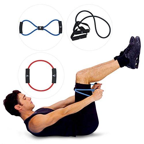 ranbow-vielseitiges-set-aus-3-widerstandsband-fur-stretching-muskelkraftigung-fitnessbander-und-dehn