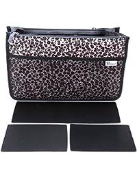 Periea Premium Structured Handbag Organiser 14 Colours & 3 Sizes Available