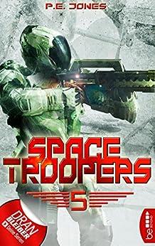 space-troopers-folge-5-die-falle