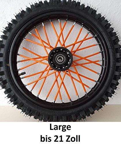 xl-spoke-tubes-orange-bis-21-zoll-speichen-cover-speichen-uberzug-